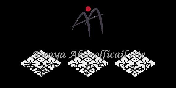 粟谷明生オフィシャルサイト